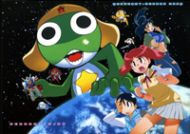 [large][AnimePaper]scans_Keroro-Gunsou_nobi_104823.jpg